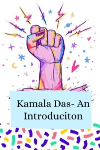 kamala-das-an-introduction